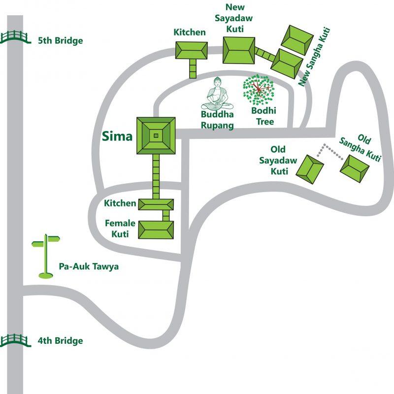 map-sima-compressor